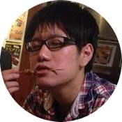 kamisou