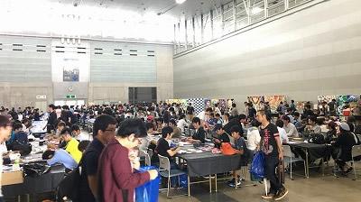 イベント出店・主催画像002