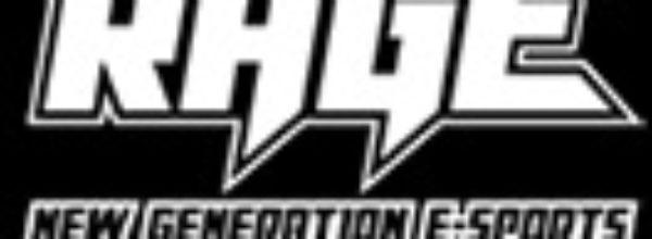 【レポート】RAGE Shadowverse Chronogenesisから見る「スコアキーパー」