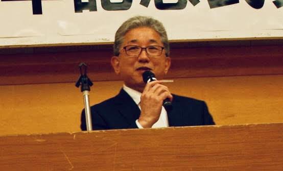 代表取締役社長 髙田雅之