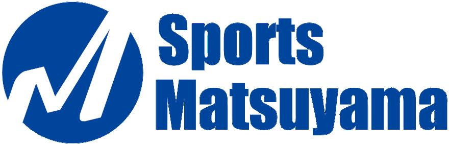 スポーツマツヤマ