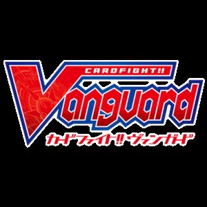 カードファイト!ヴァンガード